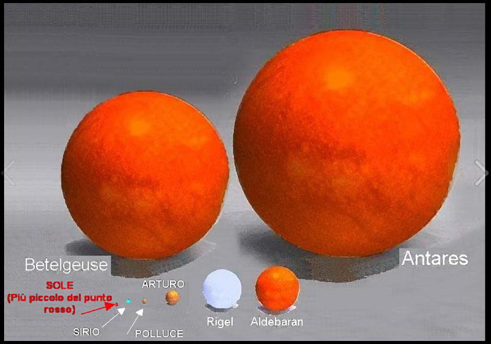 astronomia5
