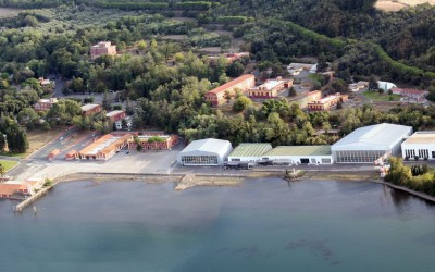IL MUSEO DELL'AERONAUTICA MILITARE