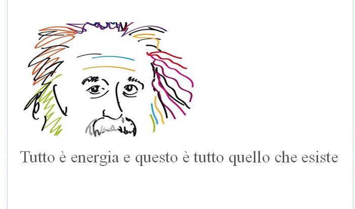 Dalla Fisica all'Astronomia