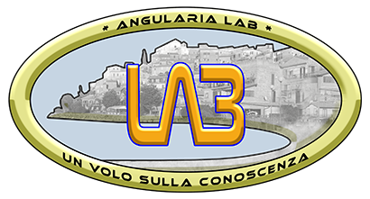 ANGULARIA LAB
