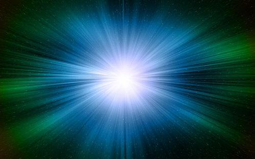 """La velocità della """"luce"""", l'insuperabile"""